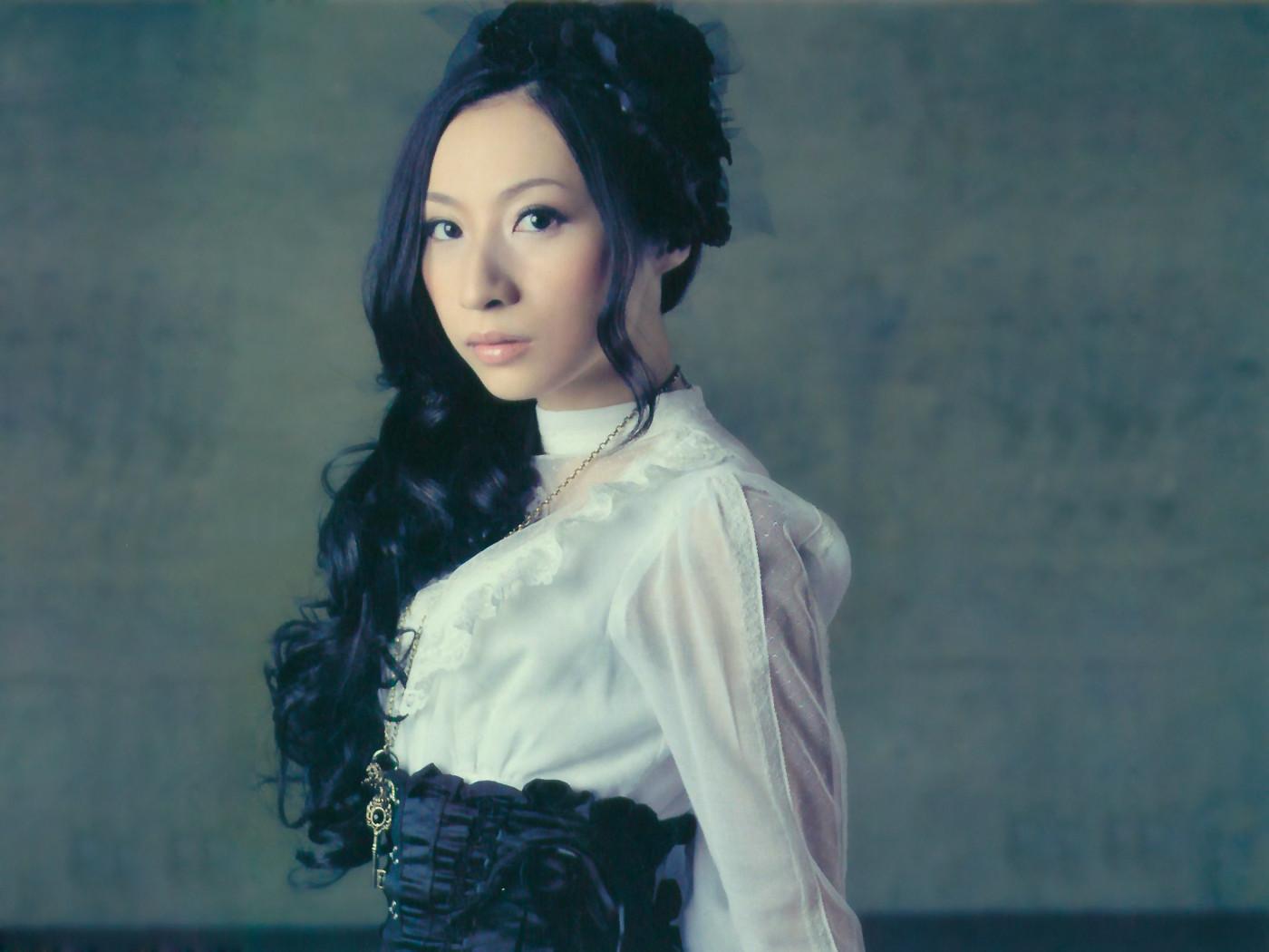 Japanese Music: カラフィナ (Kalafina) – The Rising Sky