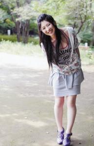 minori_chihara_396744-2